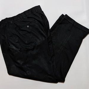 Pro Tour Men's Pleated Comfort Pants 32x30